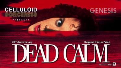 Dead Calm - Genesis