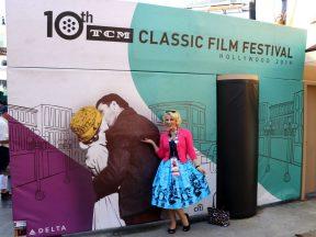 tcm-classic-film-festival-1108x0-c-default